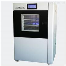 纺织品透湿量/防水透湿性测试设备