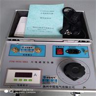 电线品质测试仪生产厂家