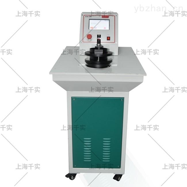织物透气测量仪/透气性检测仪