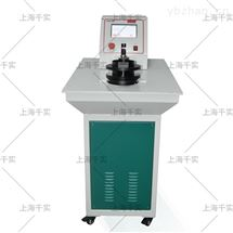 面料透气性仪/织物透气试验仪
