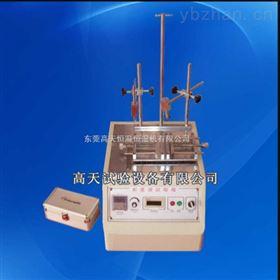 GT-AGQ-5900按键寿命试验机型号