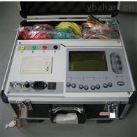 特价供应变压器有载开关测试仪