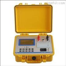 三相/单相电容电感测试仪直销