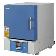 箱式电阻炉试验仪