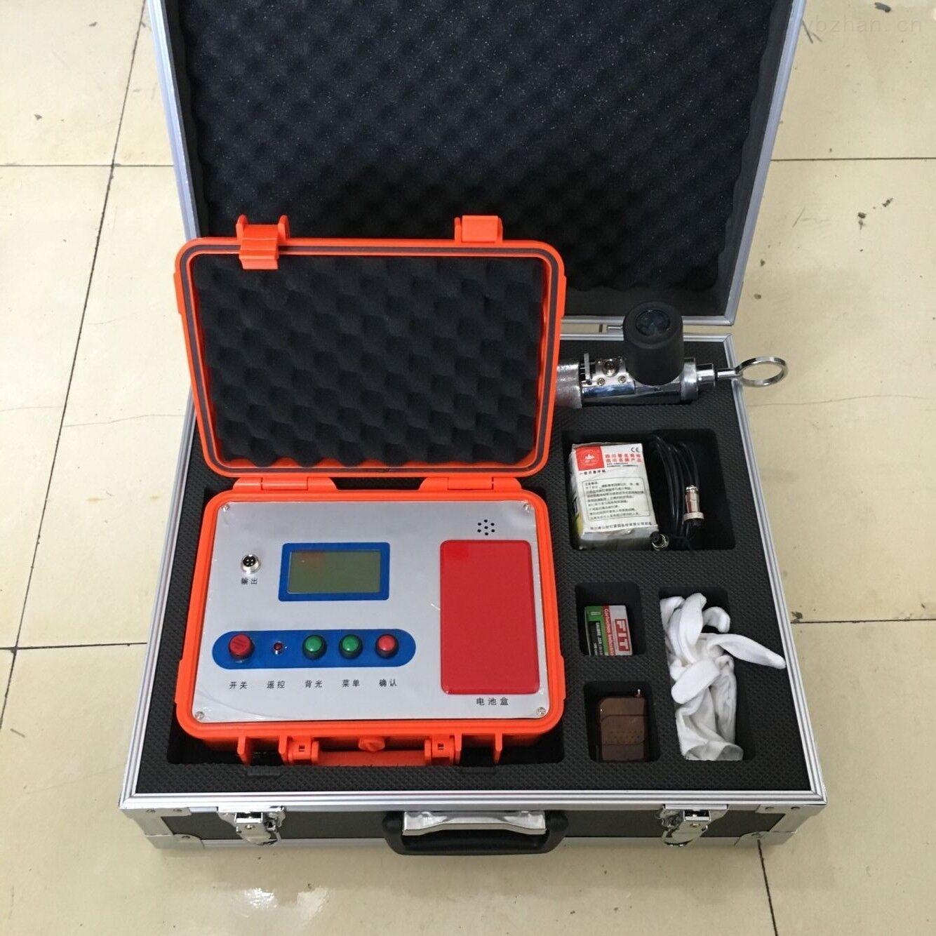 上海电缆故障测试仪30W