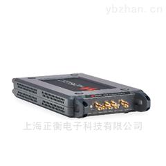 P9375A USB 矢量网络分析仪