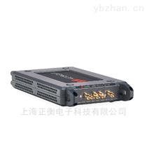 P9372A USB 矢量网络分析仪
