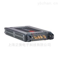 P9371A USB 矢量网络分析仪
