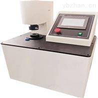 呼气阀气密性测试仪使用方法