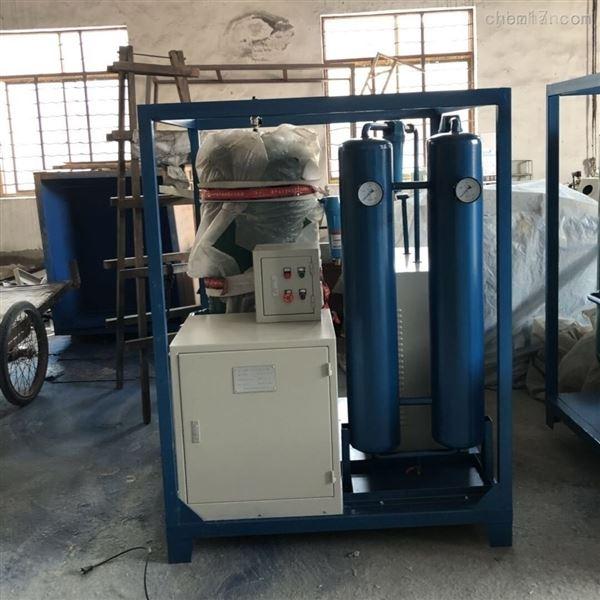 上海市电力承装三级资质设备价格
