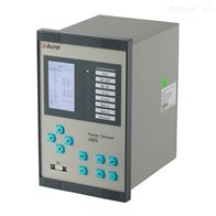 AM5SE-C安科瑞电容器保护测控装置数字型继电保护