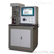 MMW-1000立式多功能磨损试验机