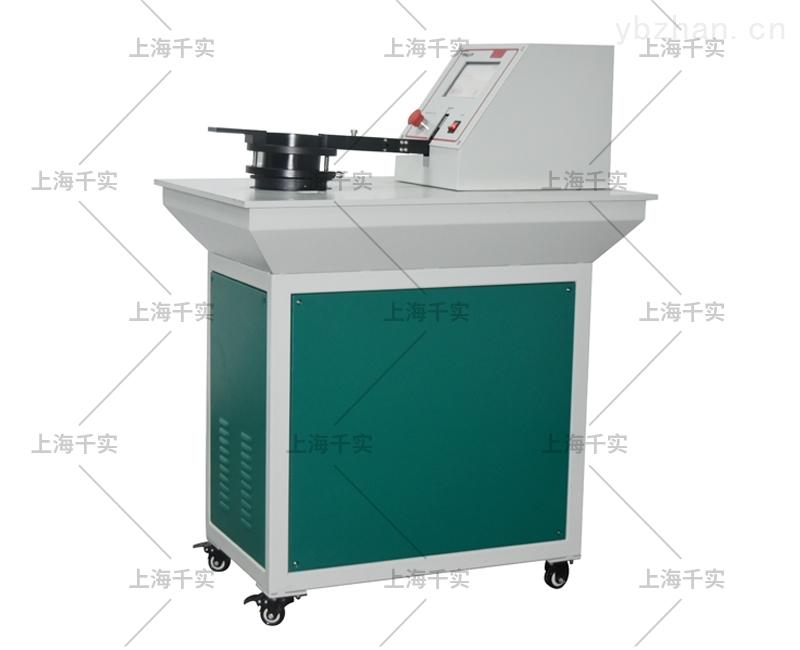 透气性能测试仪/智能透气检测仪