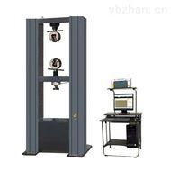 WBW-10010吨电梯井吸音板/橡塑保温材料试验机