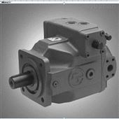 希而科供应Rexroth A4VSO系列柱塞泵