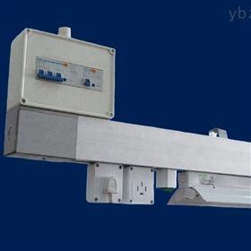 江苏3200A照明母线槽
