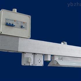 1650A照明母线槽