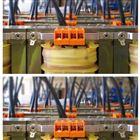 德国KLEINTGES变压器
