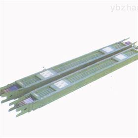生产插接式高强封闭母线槽设备