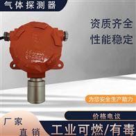 乙炔气体检测仪中诚和润