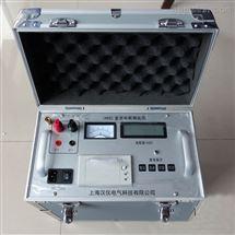 上海电力五级承试资质申请人具备的条件