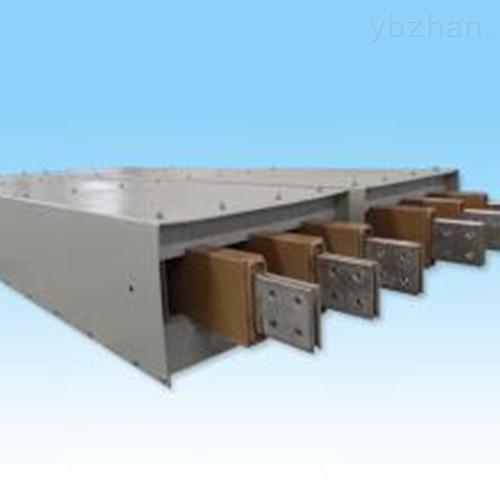770A浇筑式防水母线槽