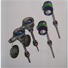 WZPB-640GMSZ,WZPB-641GMSZ一体化防爆热电阻厂家-使用方法