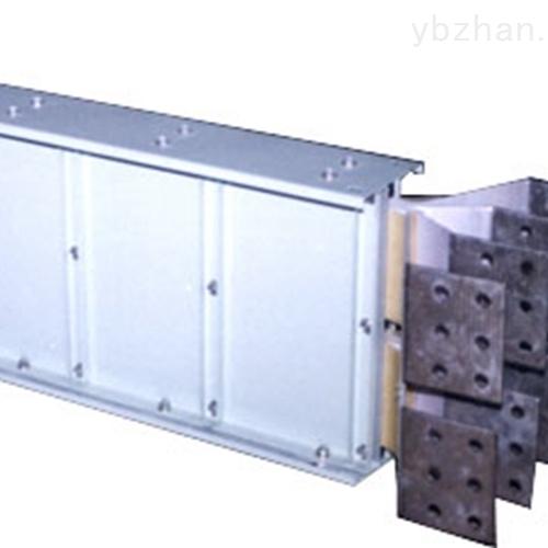 JY1120A铝合金母线槽