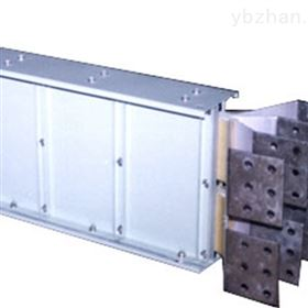 江苏制造铝合金母线槽