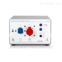 ENV432 四线制V形网络