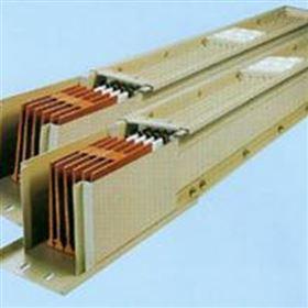 JY插接式高强封闭母线槽