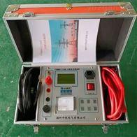 回路电阻测试仪型号
