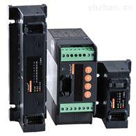 AGF-M24T安科瑞24路智能光伏汇流装置3.5KV霍尔隔离