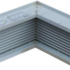 铝合金母线槽安装原理