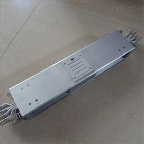 540A密集型母线槽