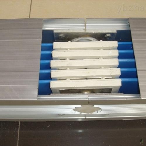 智能母线槽连接器制造