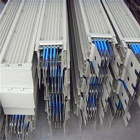 江苏650A瓦楞型母线槽