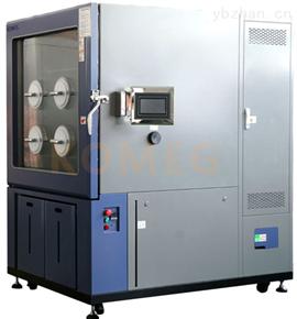 ZT-CTH-306N冷凝水試驗箱