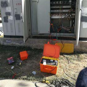 JYO-D电缆故障测试仪参数