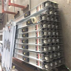 上海封闭式母线槽制造商