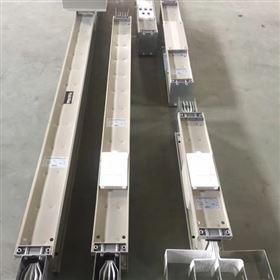 2640A封闭式母线槽