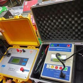 1000V电力绝缘电阻测试仪