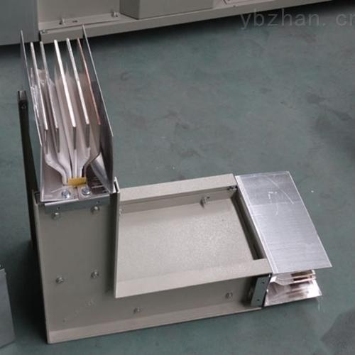 900A插接式母线槽