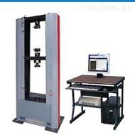 微机控制凸轮轴试验机