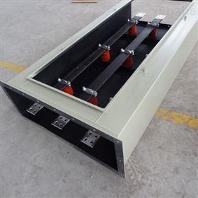 高压隔相母线槽制造厂商