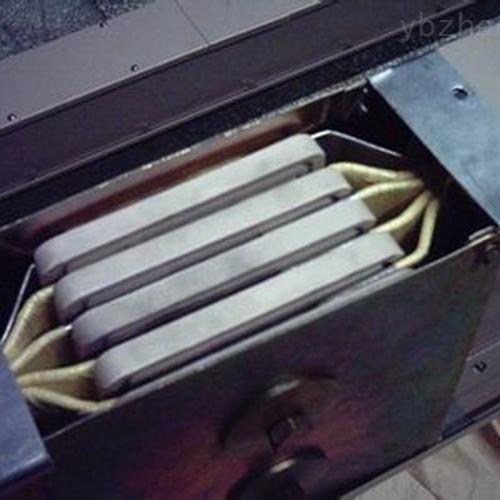插接式母线槽便携