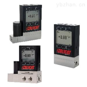 Alicat气体流量控制器