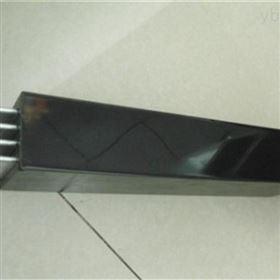 3120A浇筑式防水母线槽