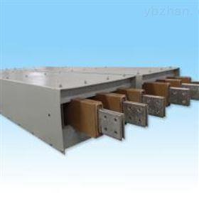 1340A浇筑式防水母线槽规格