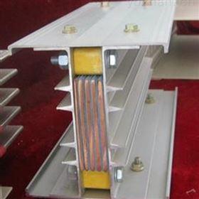 定制空气绝缘型封闭母线槽规格